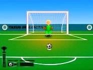 9M Soccer