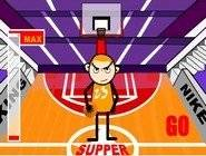 King of Dunk