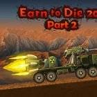 Earn to Die 2012 Part 2 9153
