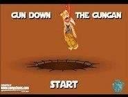 Gun Down Gungan