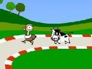 Animal Marathon