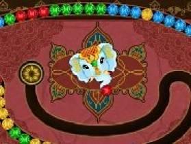 Mystic India Pop Free Game At Playhub Com