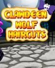 Clawdeen Wolf Haircuts