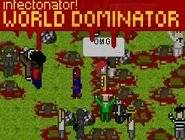 Infectonator World Domination