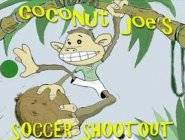 Soccer Shoot Out