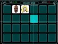 Memory Game 2