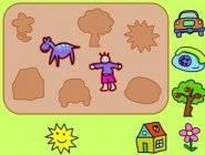 Kid Puzzle