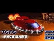 TGFG Race
