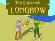 Long Bow