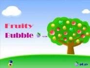 Fruity Bubble