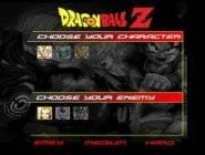 DragonBall-Z