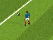 Euro 2016 Football