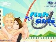 Fish for Girls