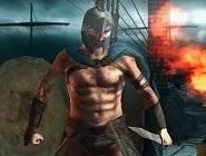 300 : La Naissance D'un Empire - Gloire et Vengeance