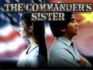 The Commander Sister