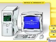 PC Breaker
