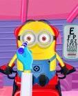 Minion Eyecare