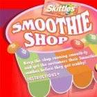 Smoothie Shop