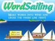Word Sailing
