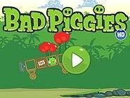 Bad Piggies 2