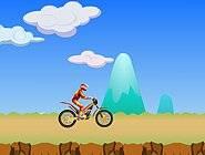 Moto Challenge