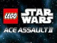 Lego Star Wars: Ace Assault 2