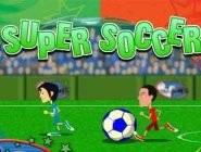 Super Soccer 2