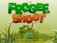 Frogee Shoot