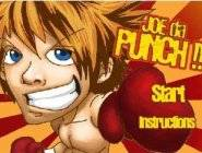 Joe Da Punch