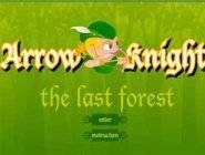 Arrow Knight
