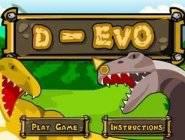 D Evo