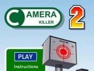 Camera Killer 2