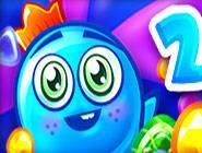 Back To Candyland : Episode 2