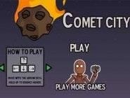 Comet City