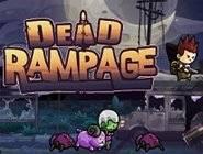 Dead Rampage