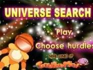 Universe Search