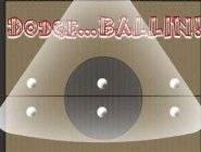 Dodge Ballin