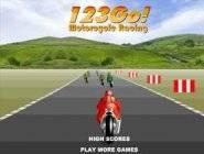 123 GO Bike