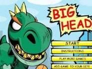 Big Head 2