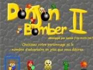 Donjon Bomber 2