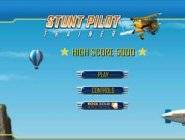 Stunt Pilot Trainer