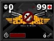 Hell O Ween
