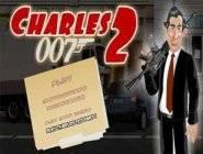 Charles 007 2