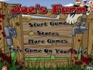 Joe's Farm