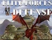 Elite Forces Defense