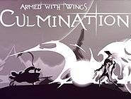 Armed With Wings : Culmination