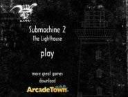 Submachine 2