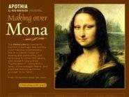 Making Over Mona