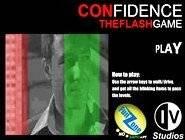 Confidence TFG