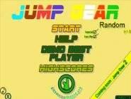 Jump Gear